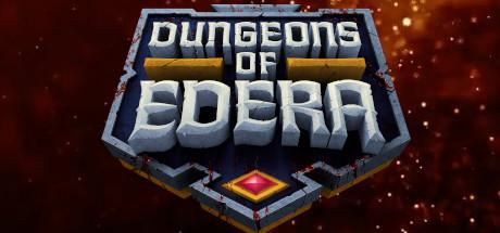 header1 17 | RPG Jeuxvidéo