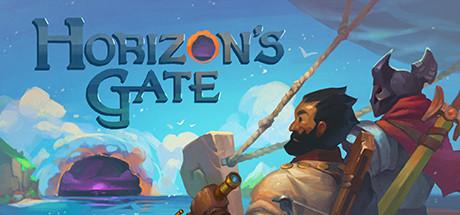 header1 21 | RPG Jeuxvidéo