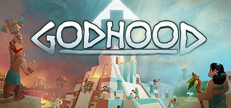 header1 27 | RPG Jeuxvidéo
