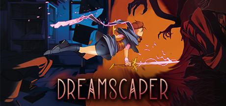 header1 30 | RPG Jeuxvidéo