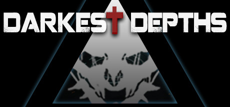 darkest depths logo