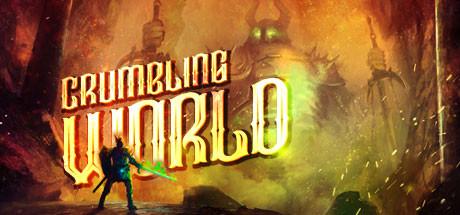 header1 6 | RPG Jeuxvidéo