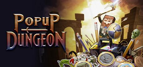 header5 | RPG Jeuxvidéo