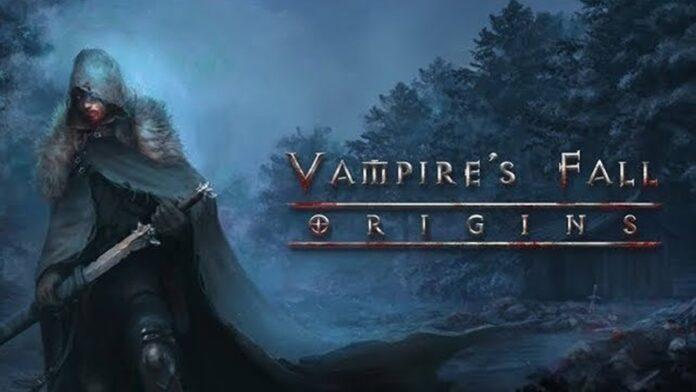 maxresdefault | RPG Jeuxvidéo
