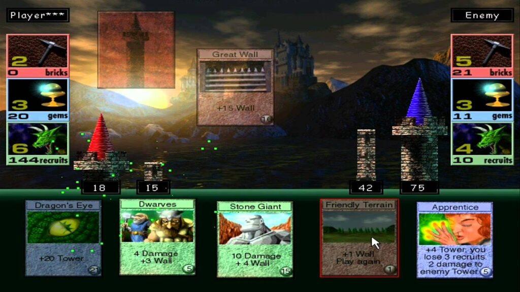 maxresdefault1 | RPG Jeuxvidéo