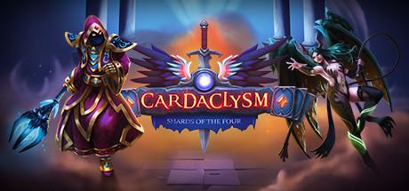 news cardaclysm acces anticipe et presentation | RPG Jeuxvidéo