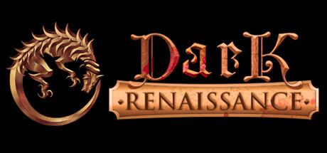 news dark renaissance presentation | RPG Jeuxvidéo