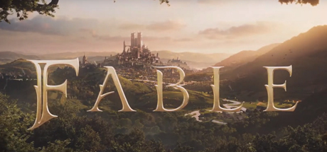 NEWS : Fable 4, Playground Games au travail.