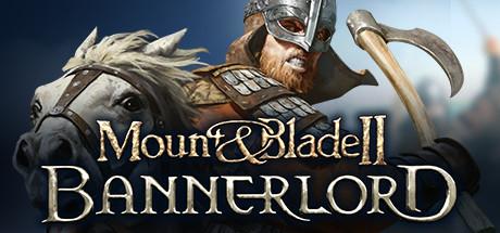 VIDEO : Mount and Blade II : Bannerlord, interface utilisateur et multijoueur