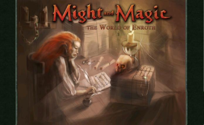 woe 1 | RPG Jeuxvidéo
