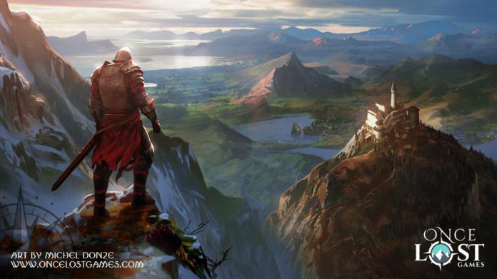 0 9aYcmosSQJ2j1LDK1 | RPG Jeuxvidéo