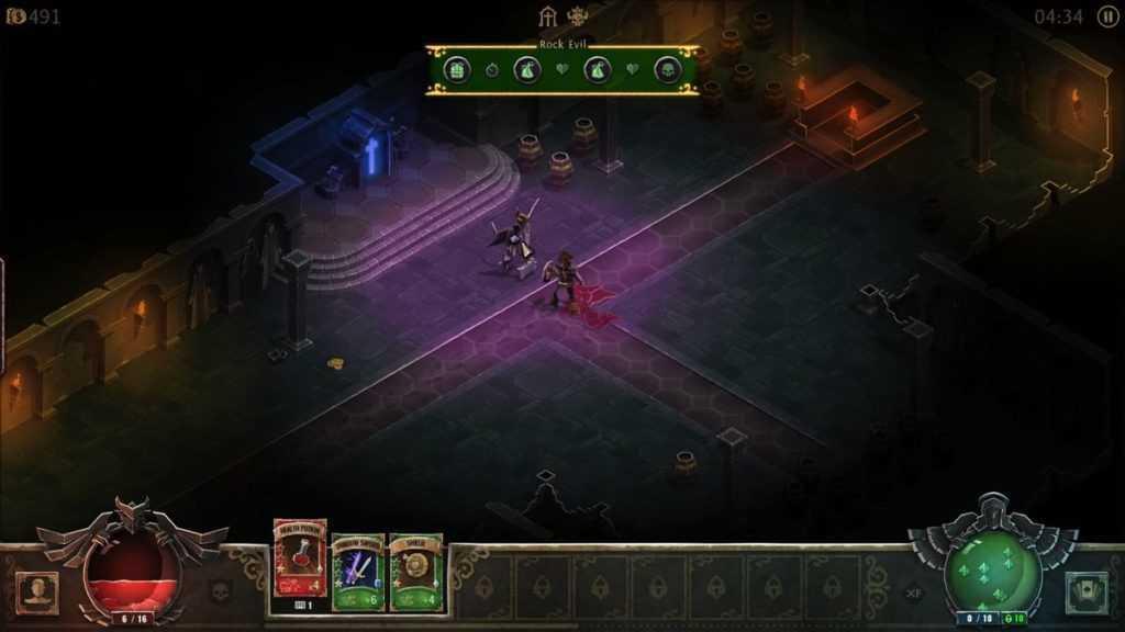 6915fa6ca9e2a573ec7ea09b40461a3d1 | RPG Jeuxvidéo