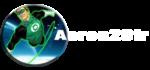 Aeron29fr2   RPG Jeuxvidéo