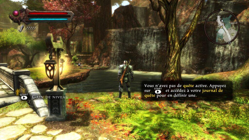 Amalur003 | RPG Jeuxvidéo