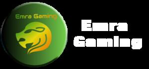Emra Gaming logo