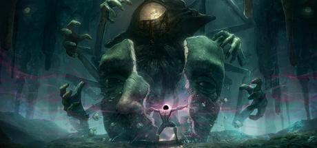 Grime 1 | RPG Jeuxvidéo