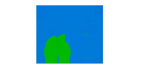 Joogle logo