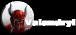 Valandryl | RPG Jeuxvidéo
