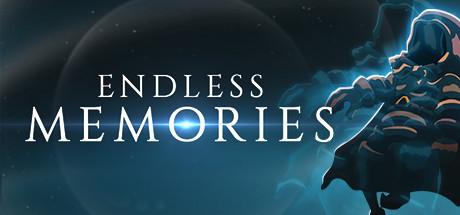 Endless Memories logo