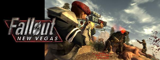 image 12 | RPG Jeuxvidéo