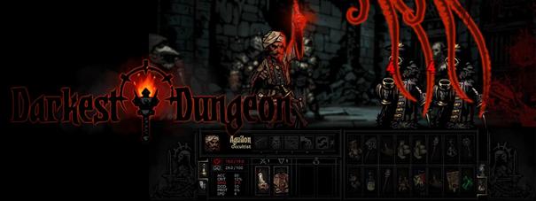 image 13 | RPG Jeuxvidéo