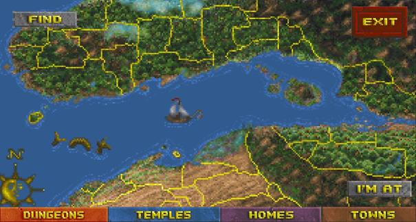 image 2 | RPG Jeuxvidéo