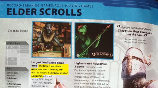image 3 | RPG Jeuxvidéo