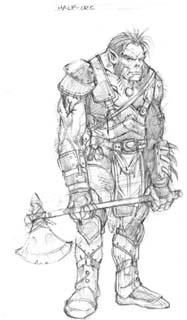 image 31   RPG Jeuxvidéo