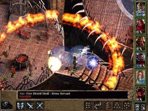 image 33   RPG Jeuxvidéo