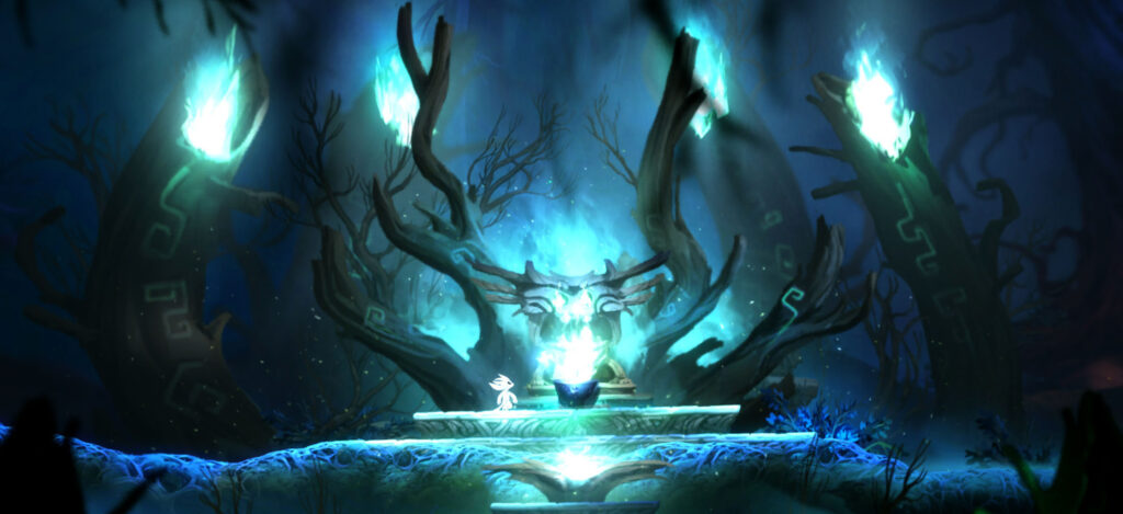ori genial Header1 | RPG Jeuxvidéo