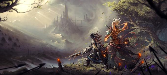 tCsiBZiCdR i0ZP2sAKfJVOpoSY1 | RPG Jeuxvidéo