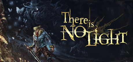 There is no light logo