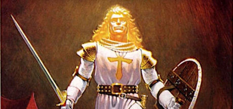 Ultima-VI-the-false-prophet