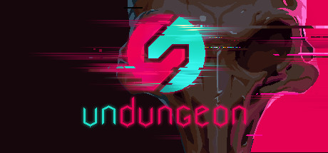 Undungeon logo