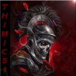 thimic51
