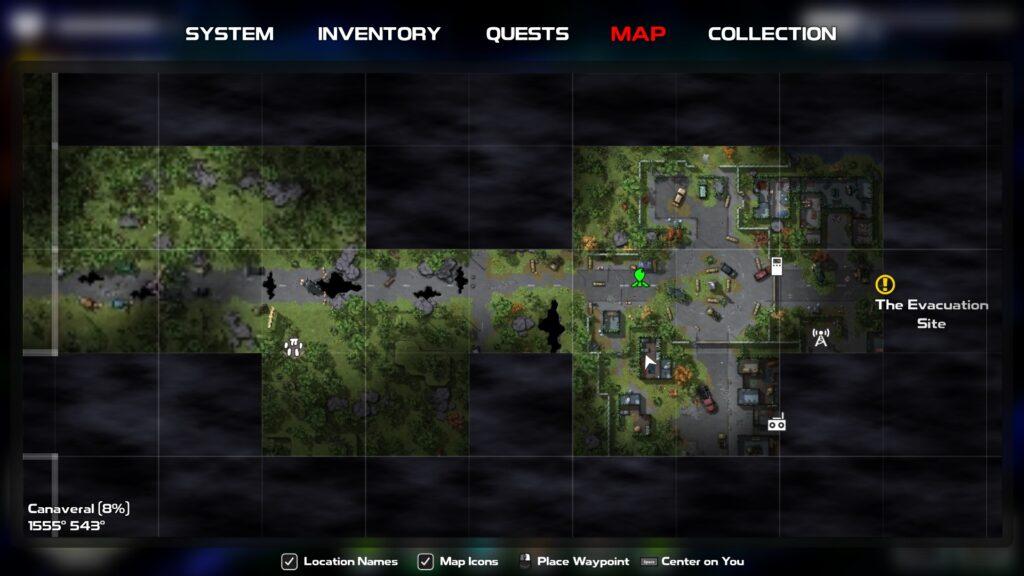 Dysmanstle004 | RPG Jeuxvidéo