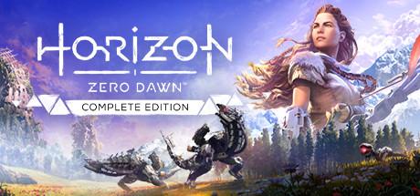 header1 24   RPG Jeuxvidéo