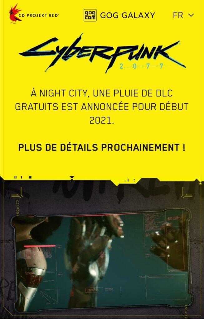 Cyberpunk2077DLC-2021-affiche