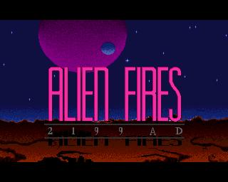 alienfires2199ad