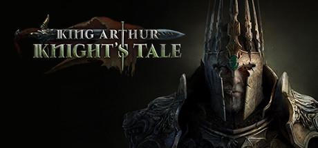 header1 | RPG Jeuxvidéo