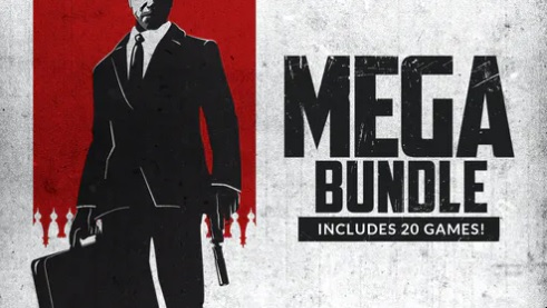 Bundle-Mega-Bundle