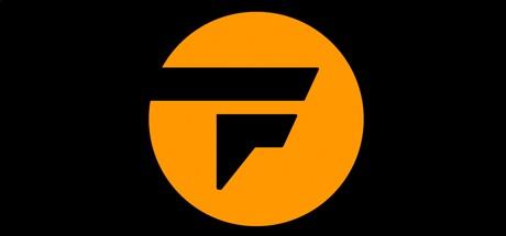 Fanatical logo | RPG Jeuxvidéo