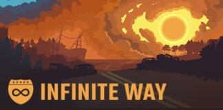 Infinite Way logo