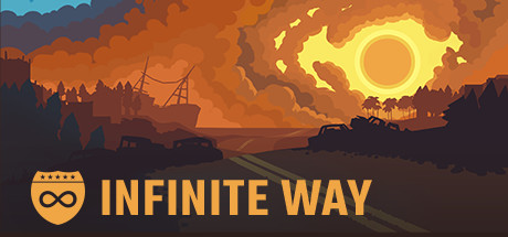 Infinite Way logo