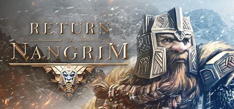 Return to nangrim logo