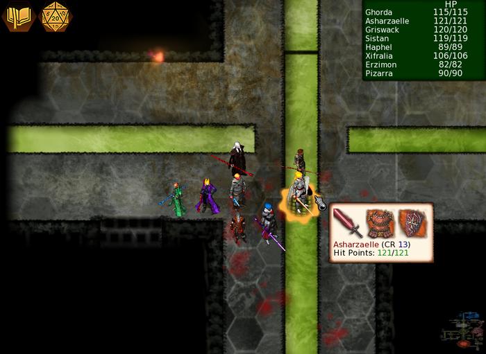 unnamed 1 | RPG Jeuxvidéo