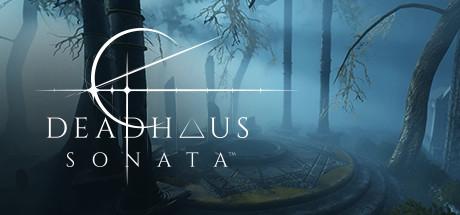 Deadhaus Sonata logo