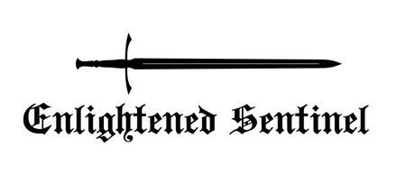 Enlightened Sentinel logo