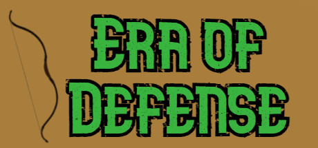 Era of Defense logo