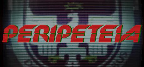 Peripeteia logo